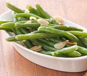 beans01