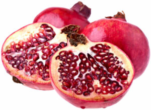 pomegranate03