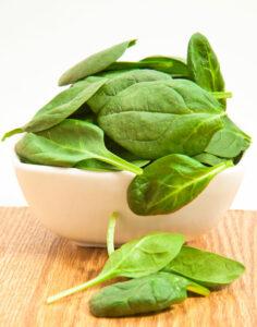spinach01