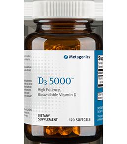 D3_5000 png