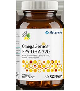 EPA-DHA-720