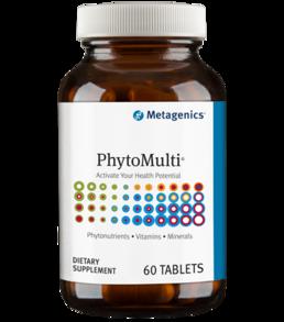 phytomulti_60_large_0